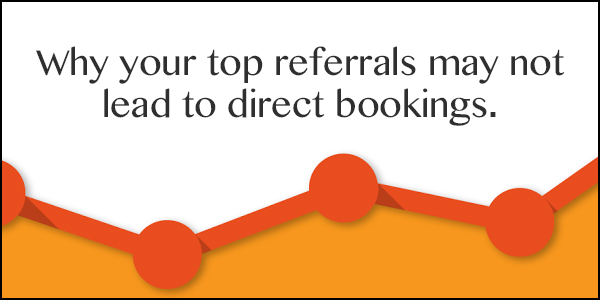 Top Referrals Blog Post