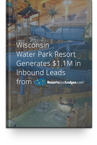 Wiconsin Water Park Case Study