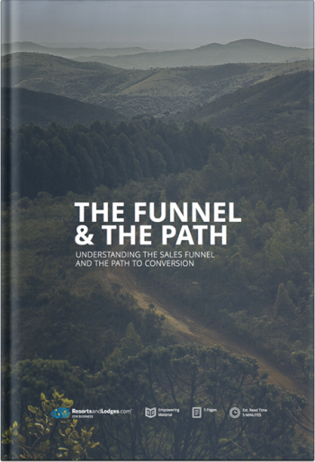 E-Book: The Funnel & The Path