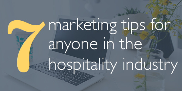 7marketingtips