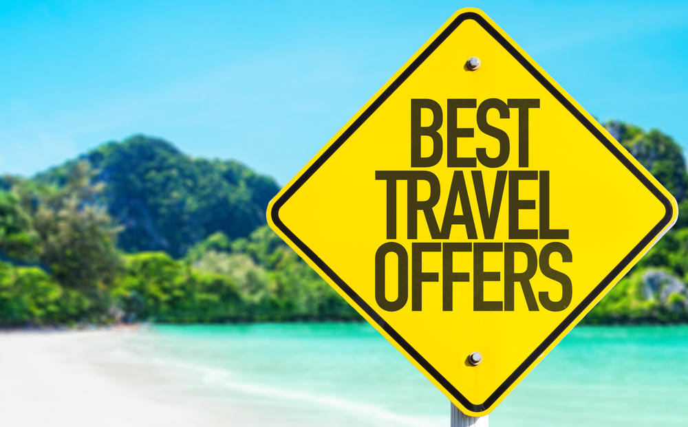 best-travel-deals-beach